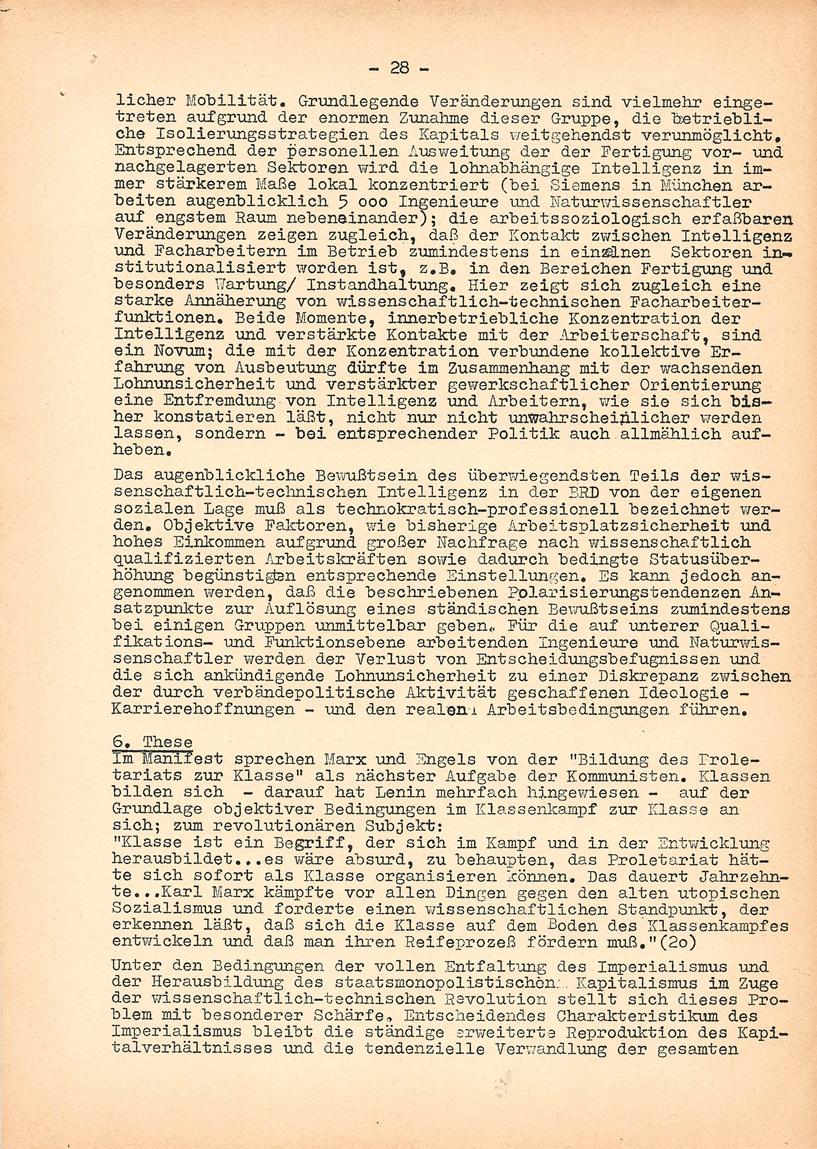 Offenbach_SLB_Informationsdienst_19710625_28