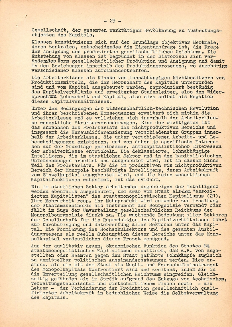 Offenbach_SLB_Informationsdienst_19710625_29