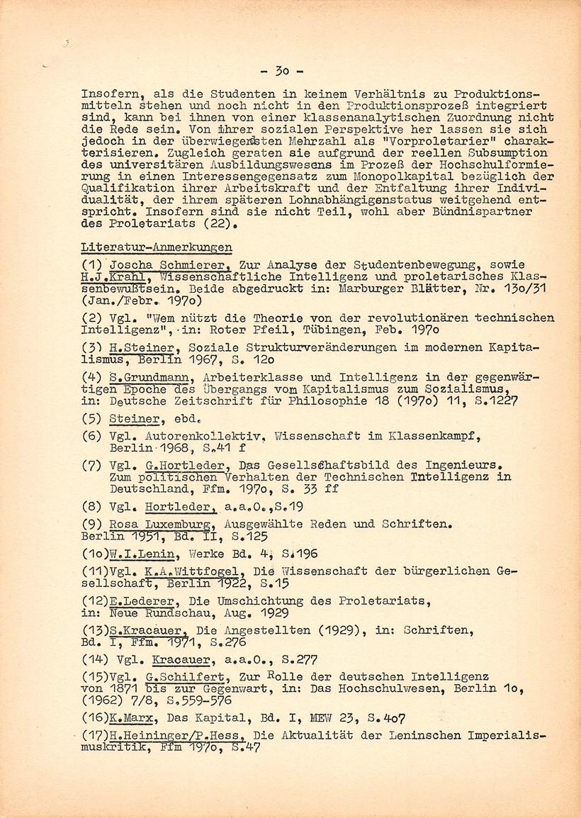 Offenbach_SLB_Informationsdienst_19710625_30