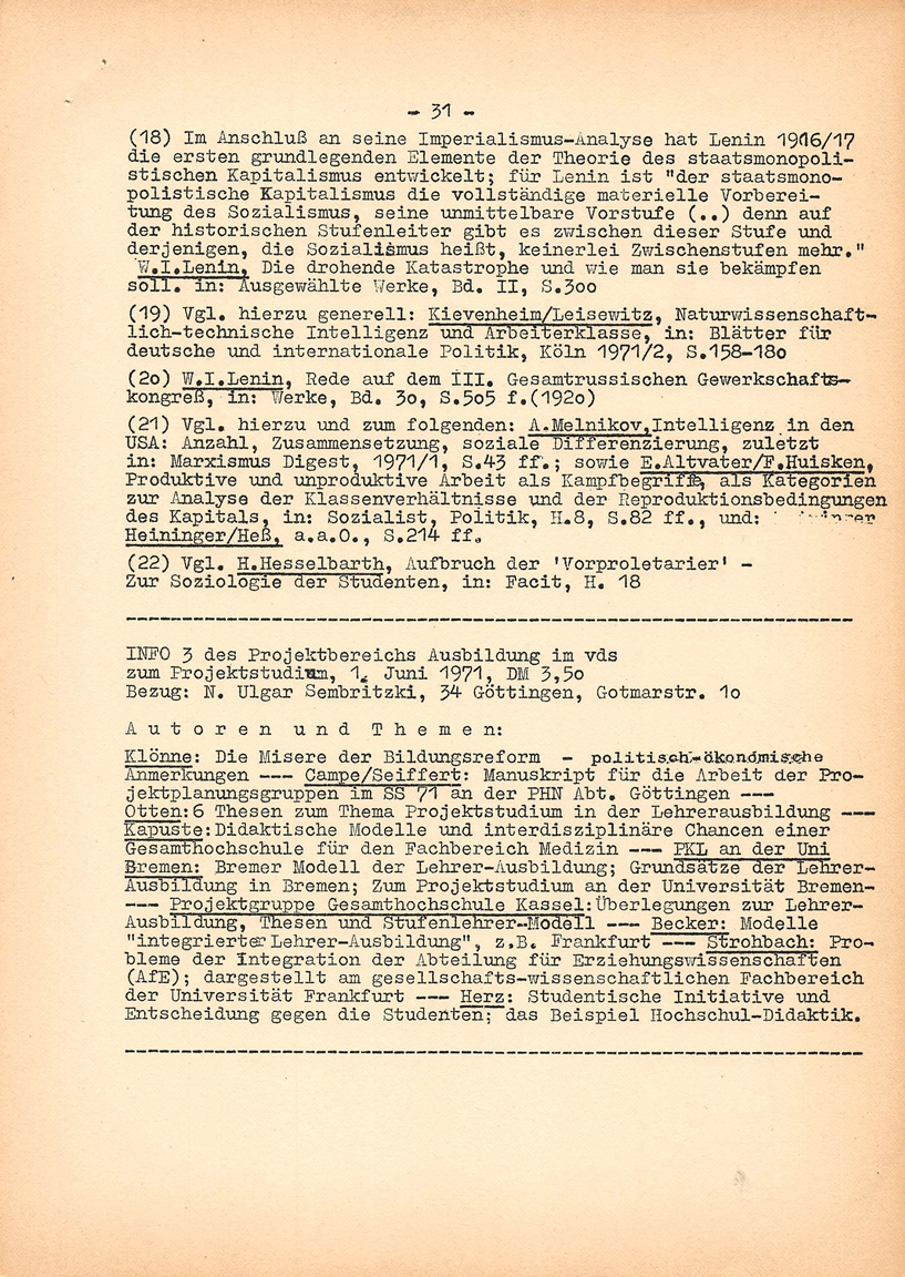 Offenbach_SLB_Informationsdienst_19710625_31