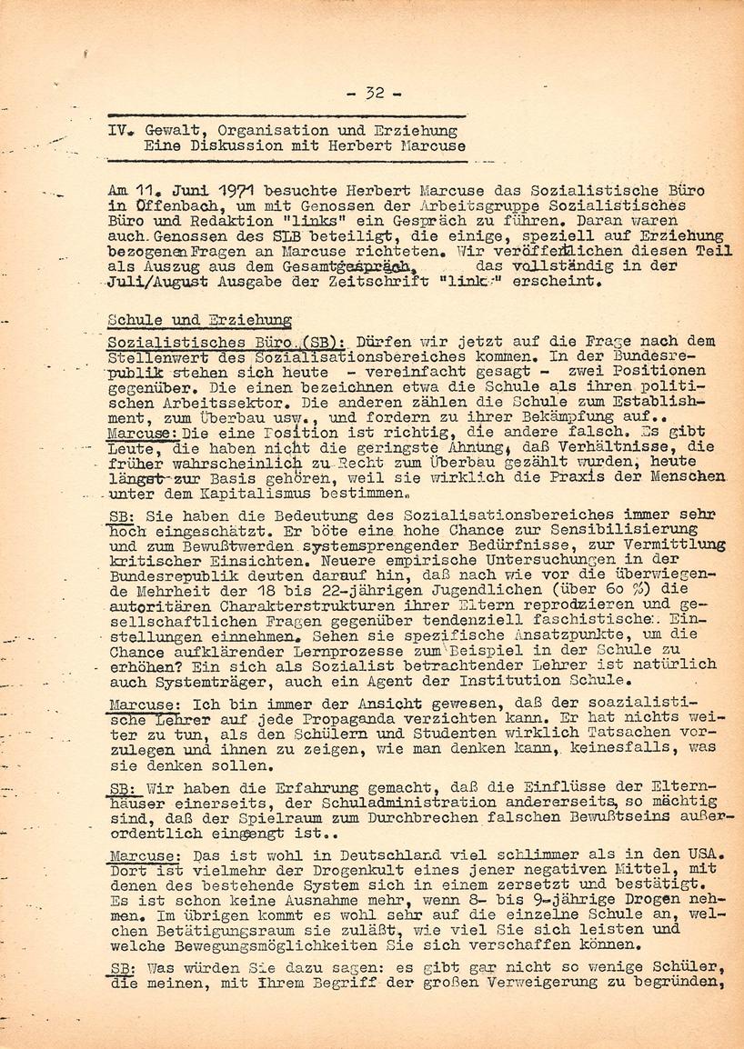 Offenbach_SLB_Informationsdienst_19710625_32