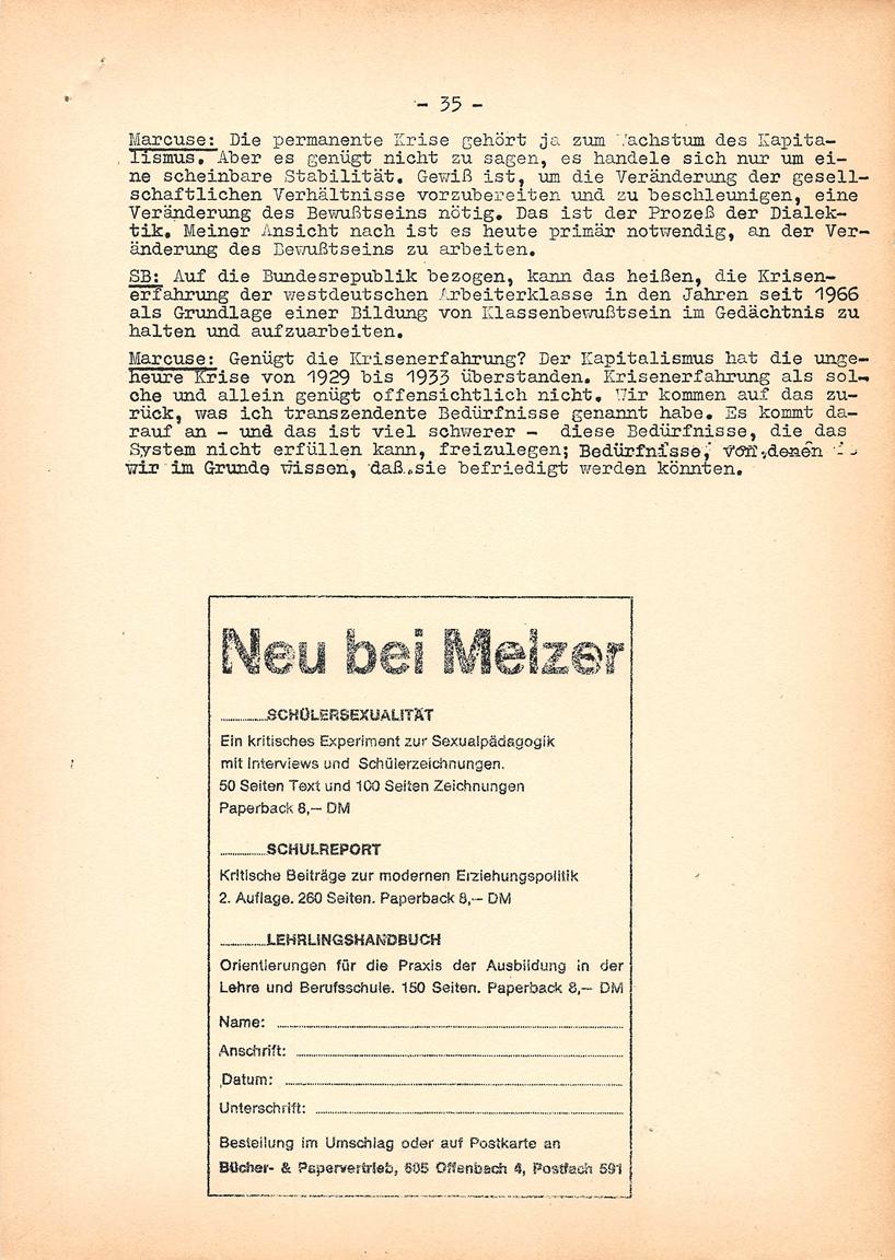 Offenbach_SLB_Informationsdienst_19710625_35
