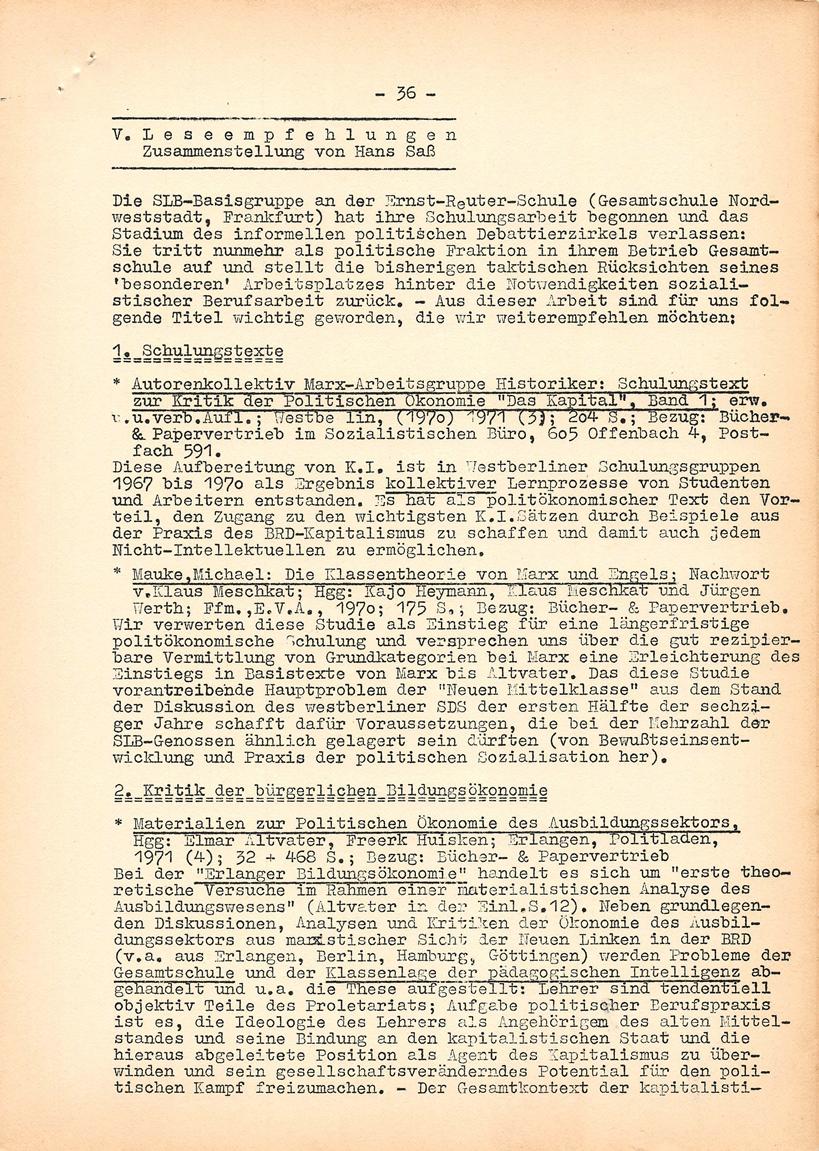 Offenbach_SLB_Informationsdienst_19710625_36