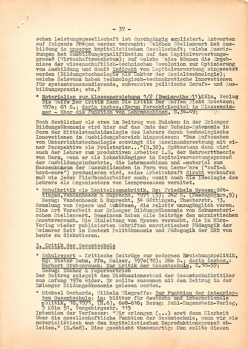 Offenbach_SLB_Informationsdienst_19710625_37