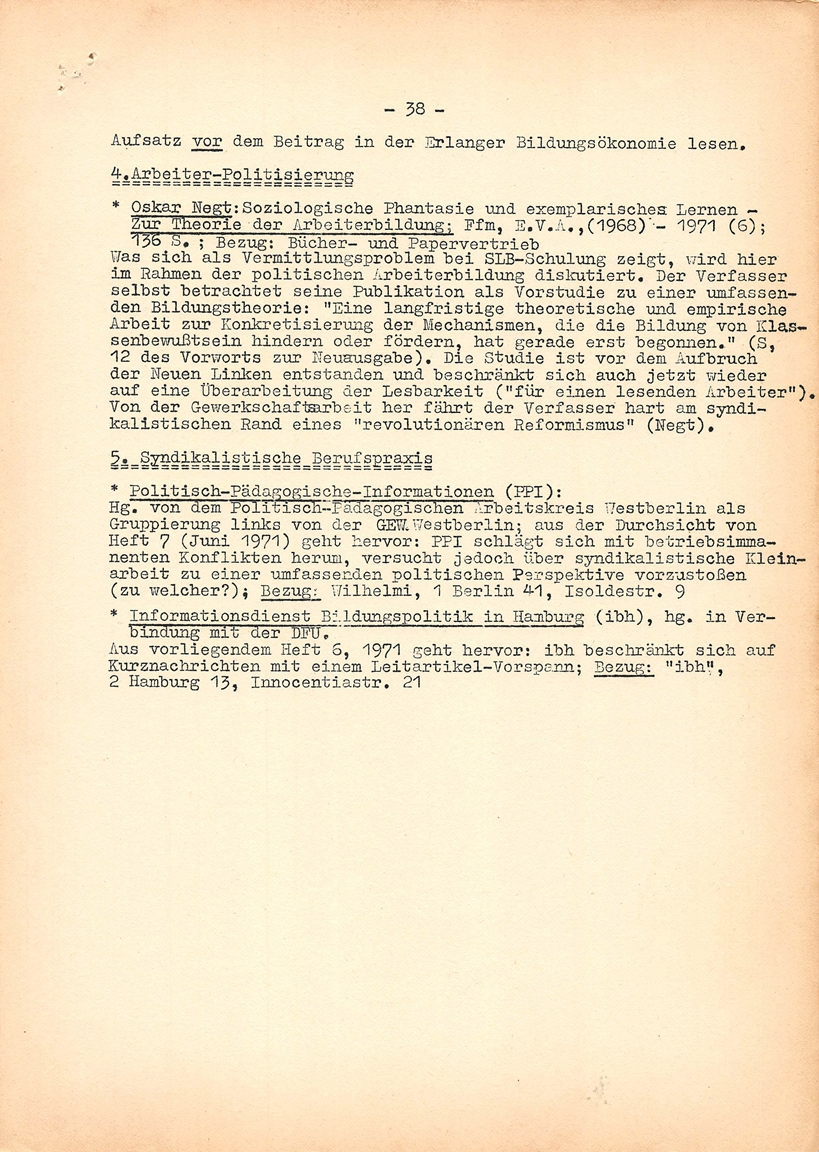 Offenbach_SLB_Informationsdienst_19710625_38