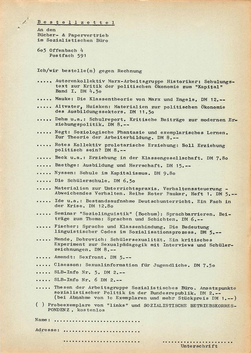 Offenbach_SLB_Informationsdienst_19710625_39