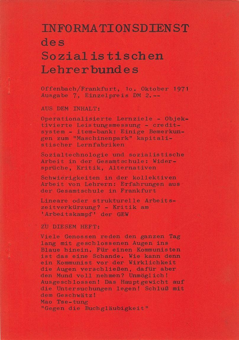 Offenbach_SLB_Informationsdienst_19711010_01