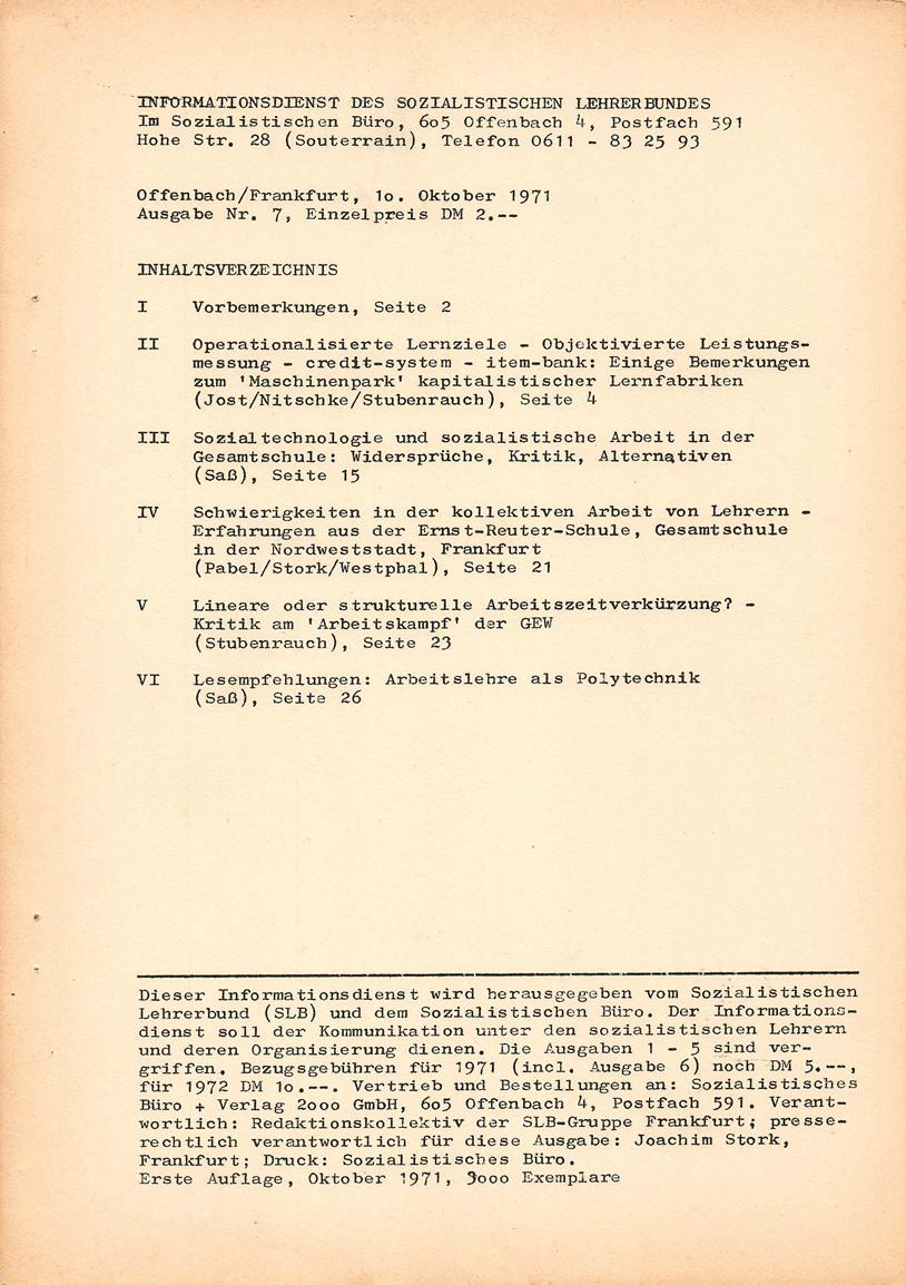 Offenbach_SLB_Informationsdienst_19711010_02