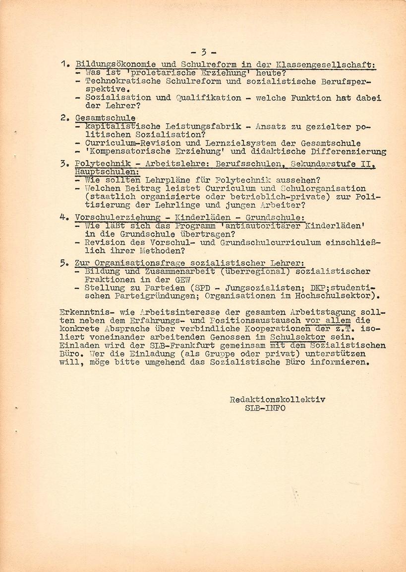 Offenbach_SLB_Informationsdienst_19711010_04