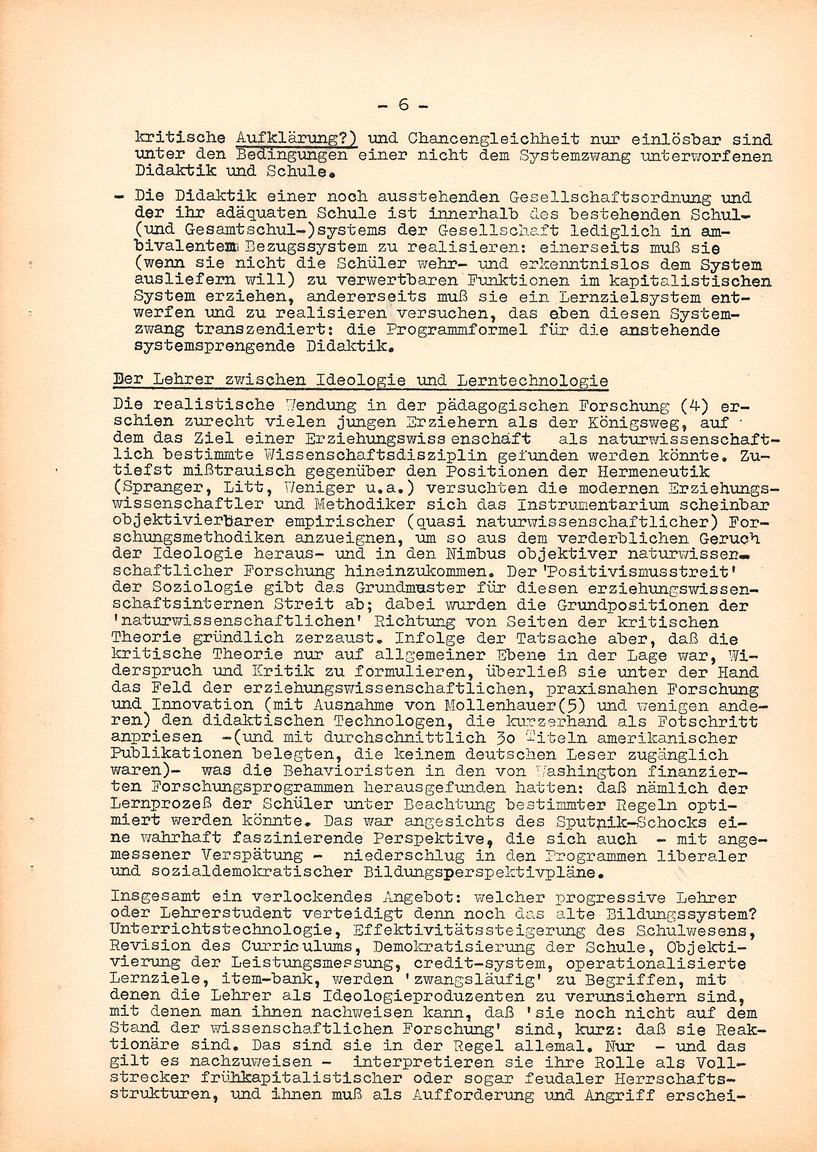 Offenbach_SLB_Informationsdienst_19711010_07