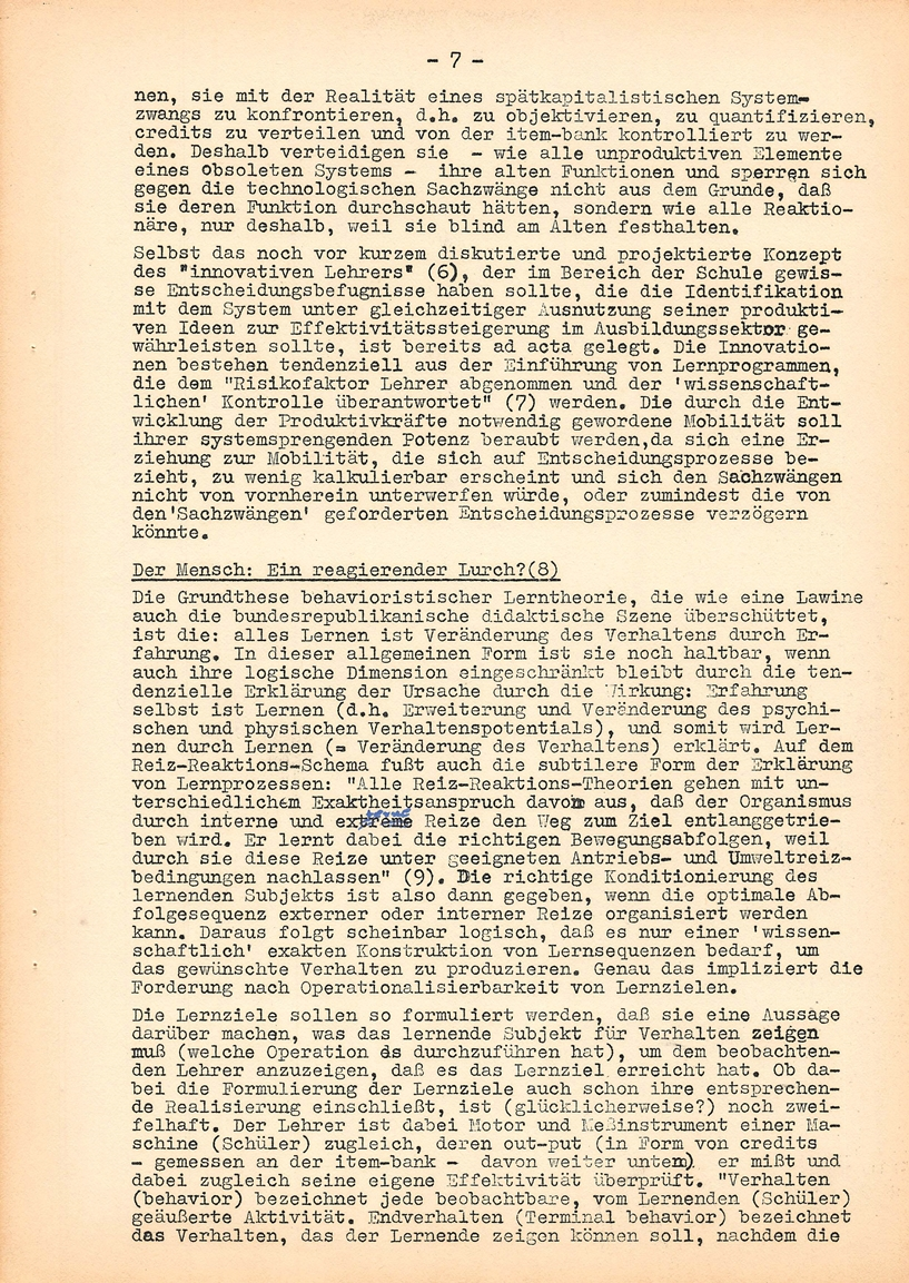 Offenbach_SLB_Informationsdienst_19711010_08