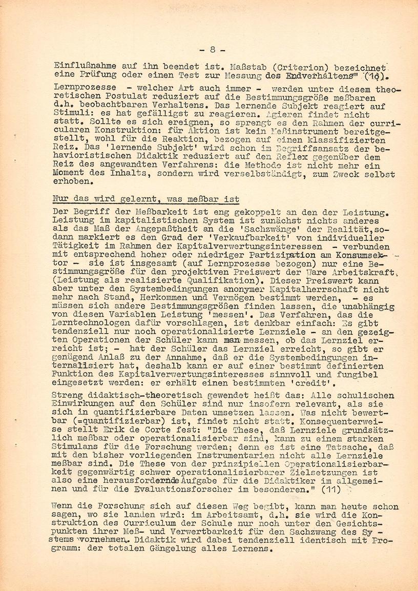 Offenbach_SLB_Informationsdienst_19711010_09