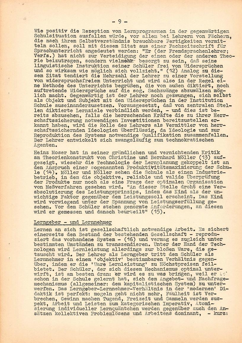 Offenbach_SLB_Informationsdienst_19711010_10