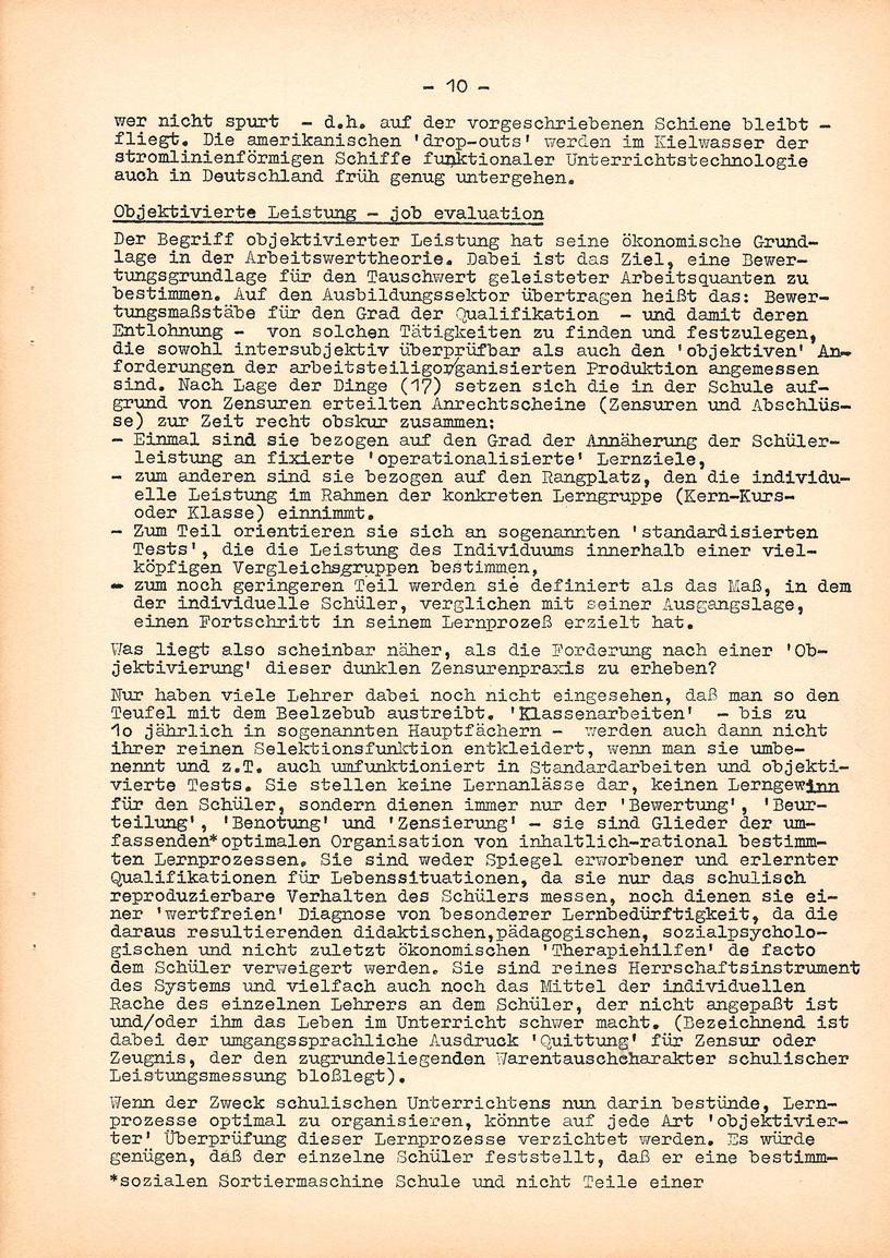 Offenbach_SLB_Informationsdienst_19711010_11