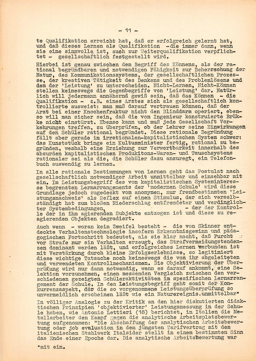 Offenbach_SLB_Informationsdienst_19711010_12