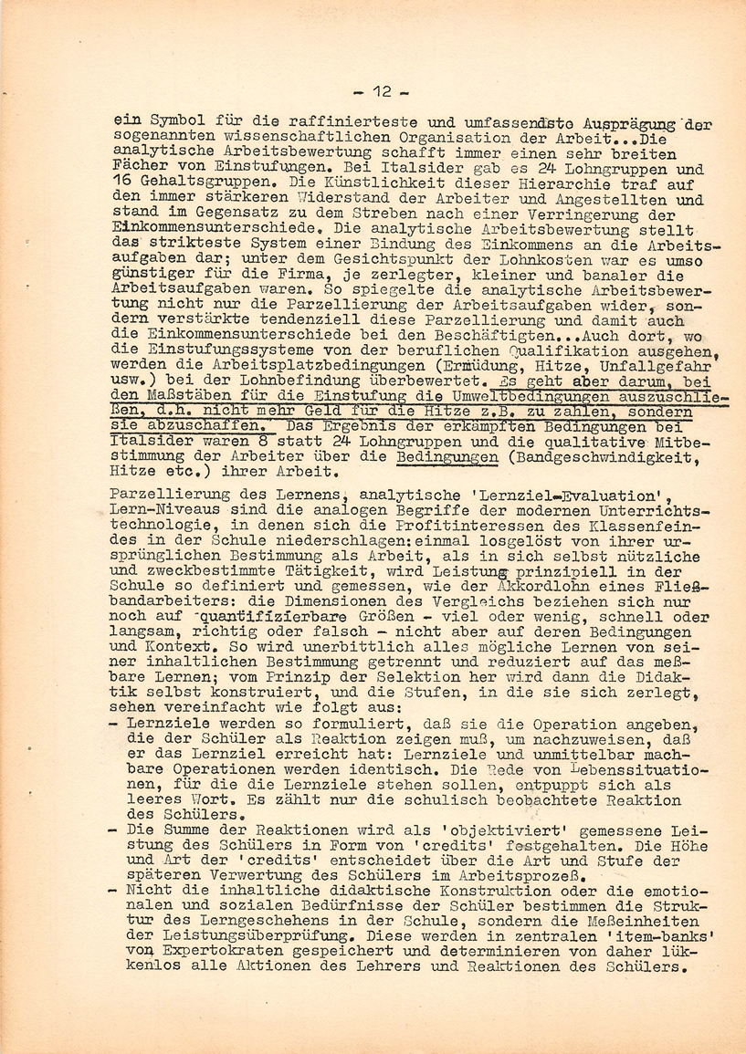 Offenbach_SLB_Informationsdienst_19711010_13