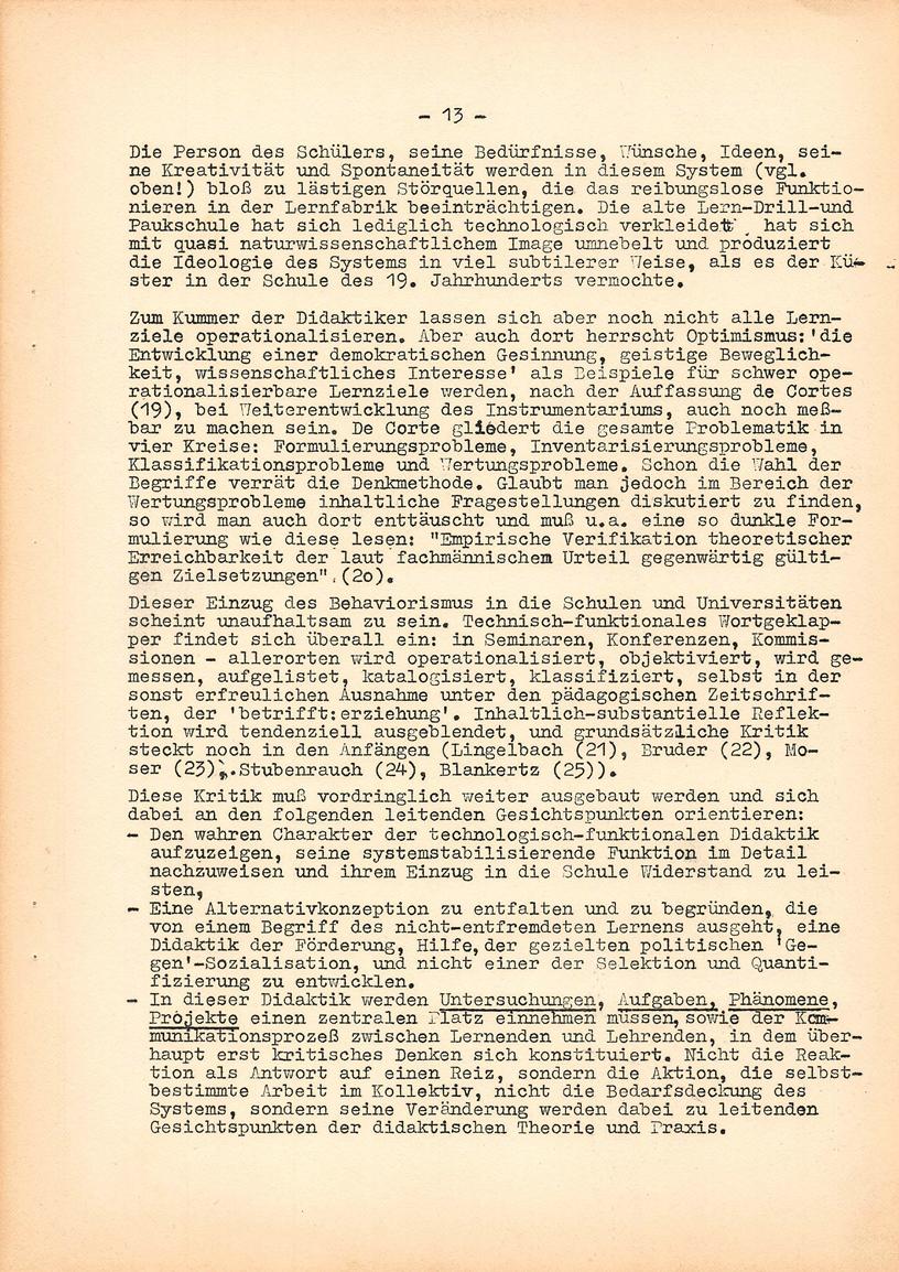 Offenbach_SLB_Informationsdienst_19711010_14