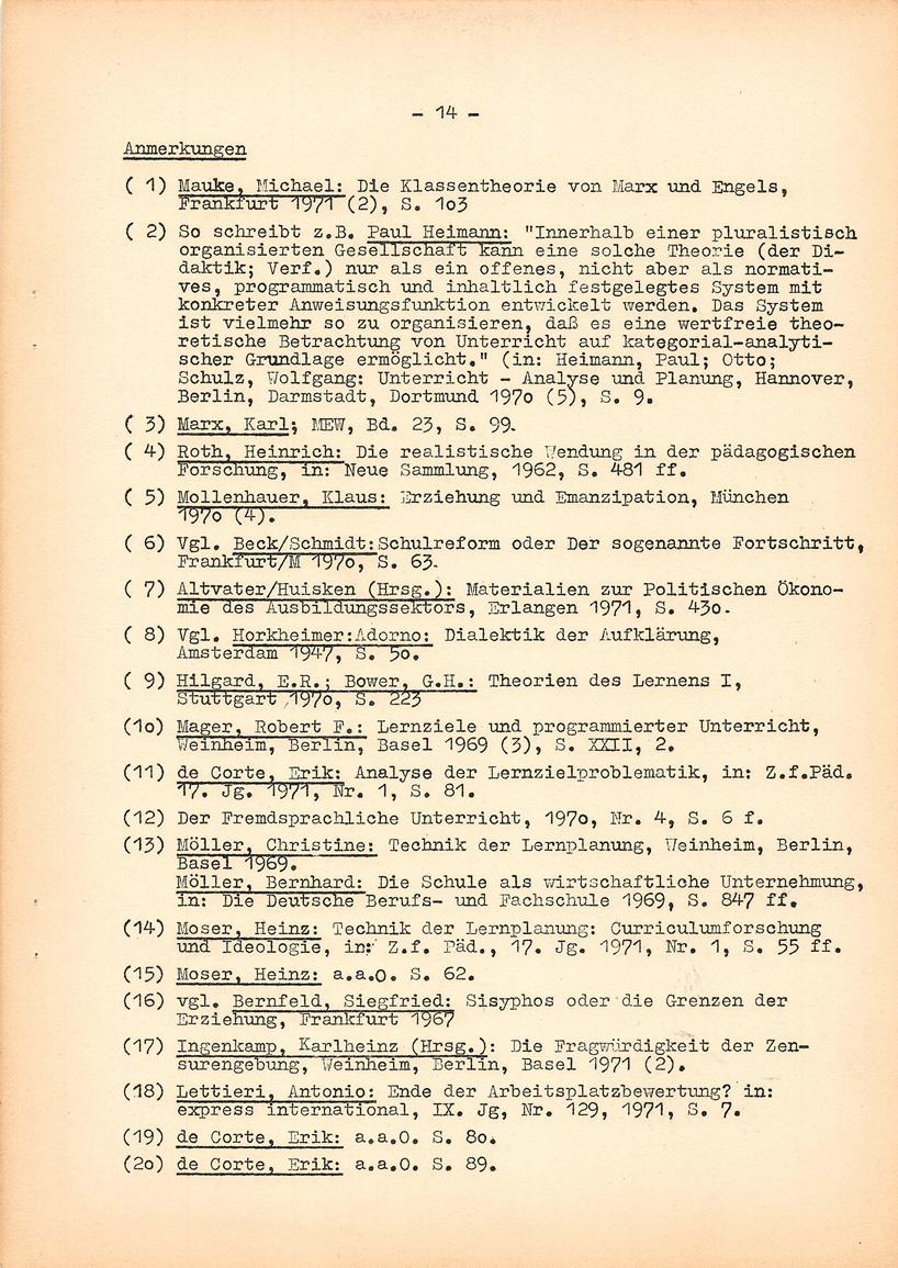 Offenbach_SLB_Informationsdienst_19711010_15