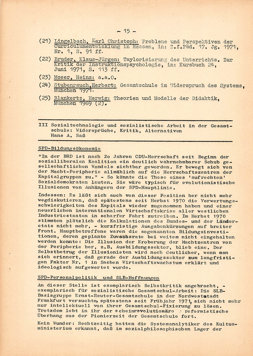 Offenbach_SLB_Informationsdienst_19711010_16