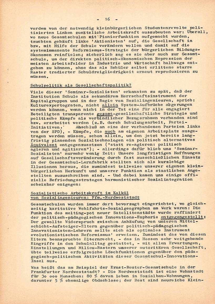 Offenbach_SLB_Informationsdienst_19711010_17