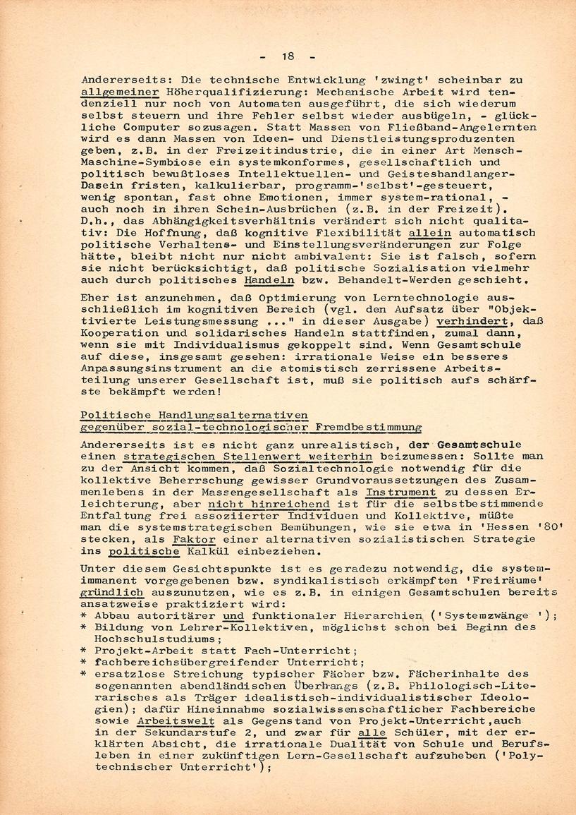 Offenbach_SLB_Informationsdienst_19711010_19