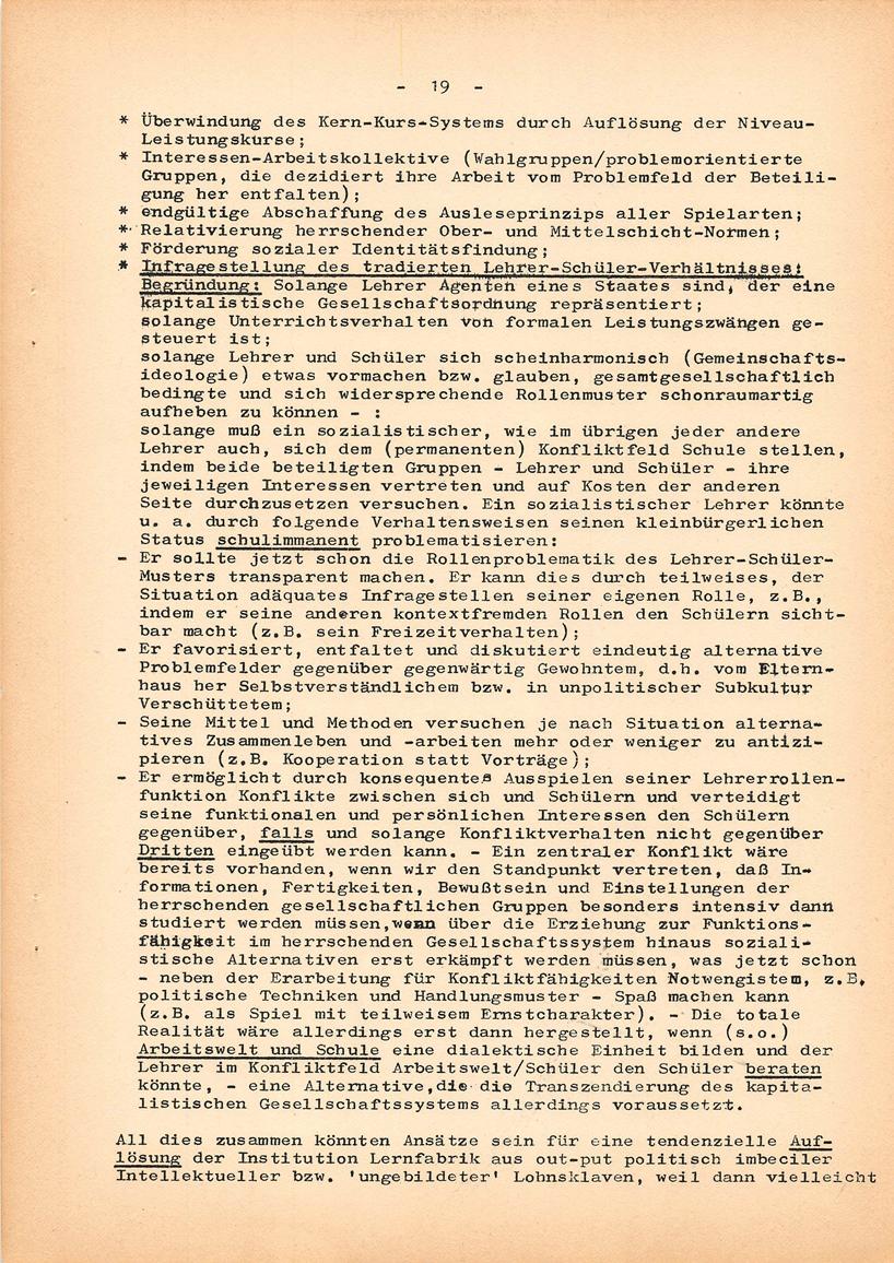 Offenbach_SLB_Informationsdienst_19711010_20