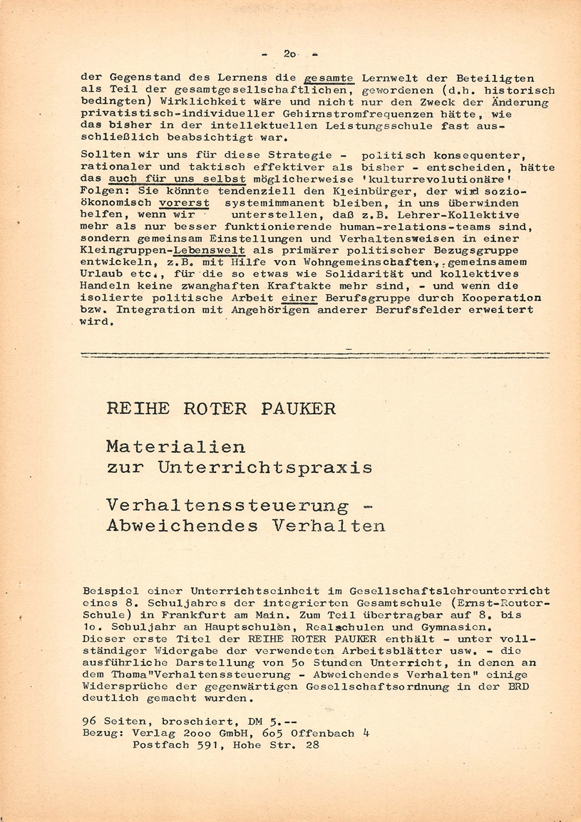 Offenbach_SLB_Informationsdienst_19711010_21