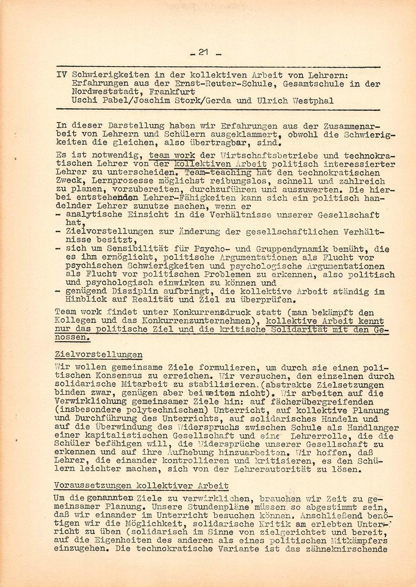 Offenbach_SLB_Informationsdienst_19711010_22