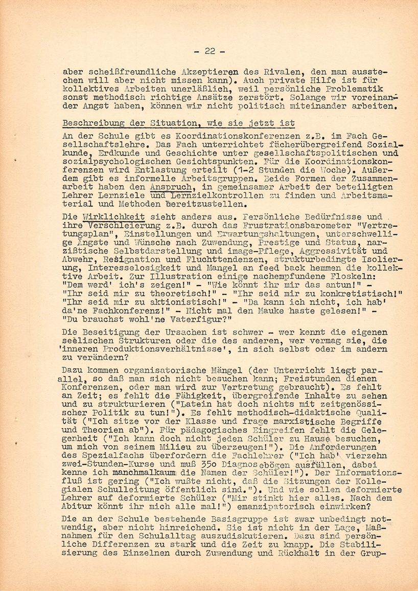 Offenbach_SLB_Informationsdienst_19711010_23