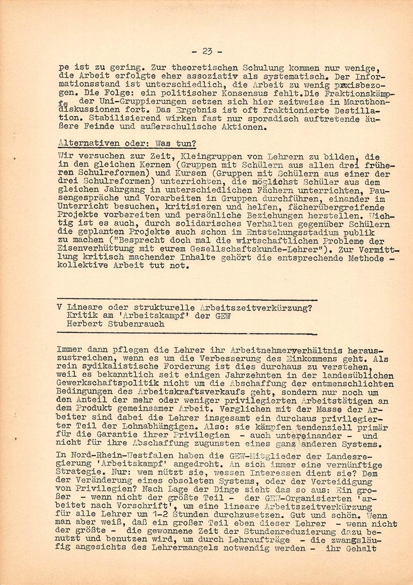 Offenbach_SLB_Informationsdienst_19711010_24