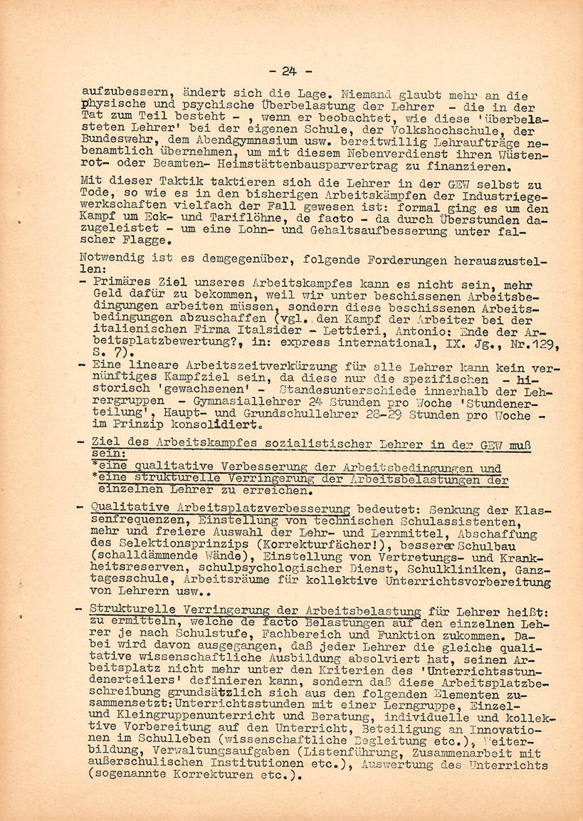 Offenbach_SLB_Informationsdienst_19711010_25