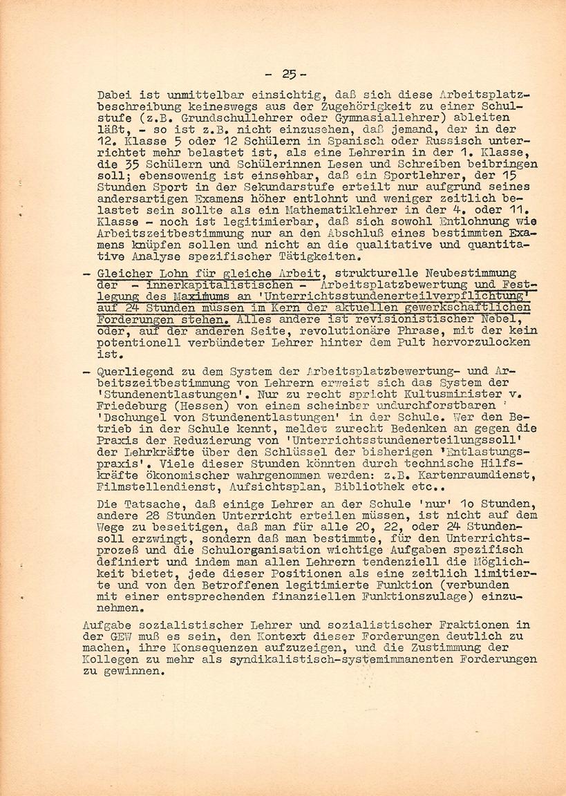 Offenbach_SLB_Informationsdienst_19711010_26