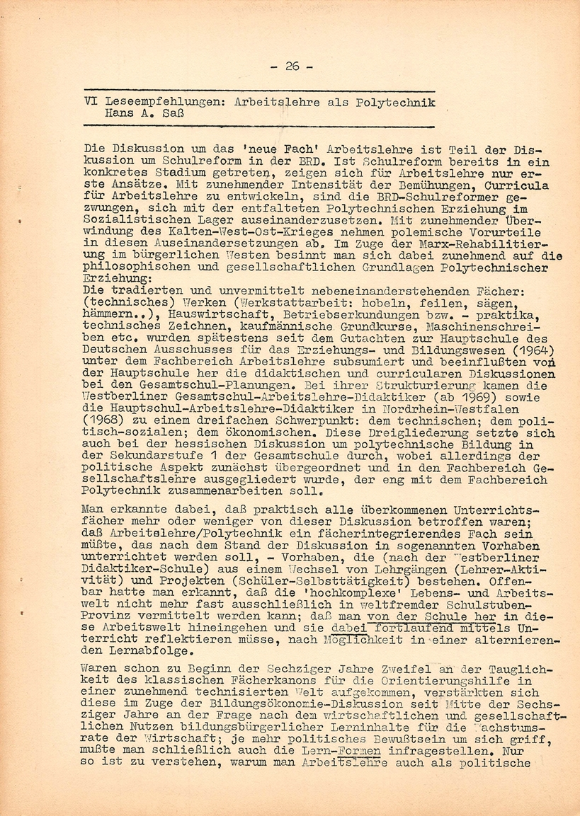Offenbach_SLB_Informationsdienst_19711010_27