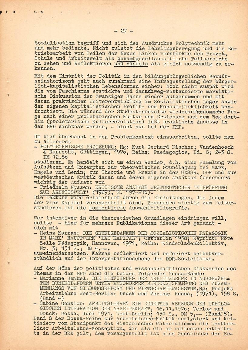 Offenbach_SLB_Informationsdienst_19711010_28