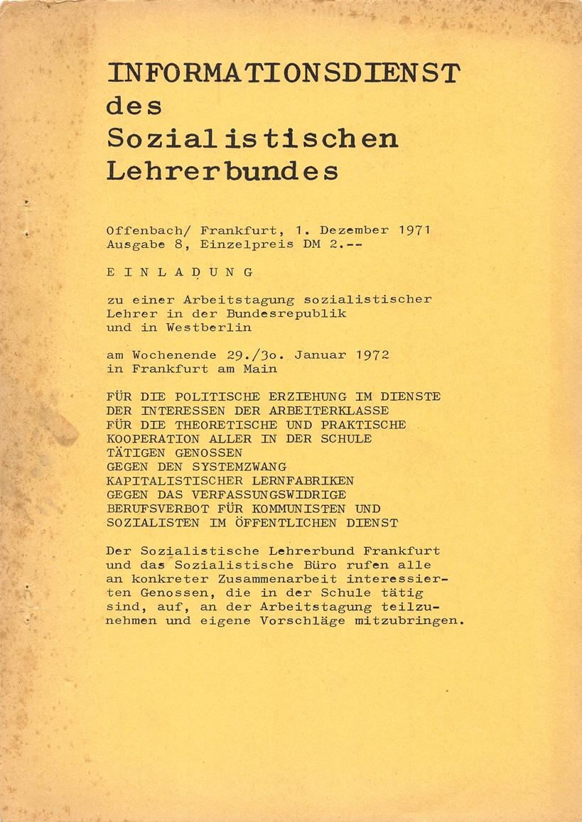 Offenbach_SLB_Informationsdienst_19711201_01