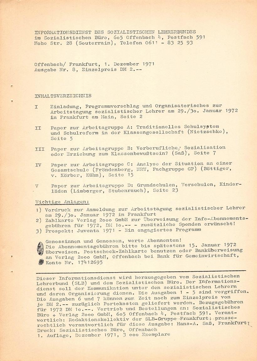 Offenbach_SLB_Informationsdienst_19711201_02