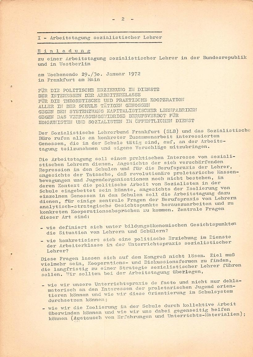 Offenbach_SLB_Informationsdienst_19711201_03