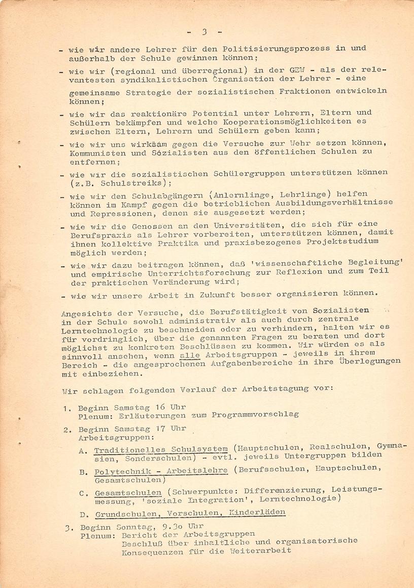 Offenbach_SLB_Informationsdienst_19711201_04