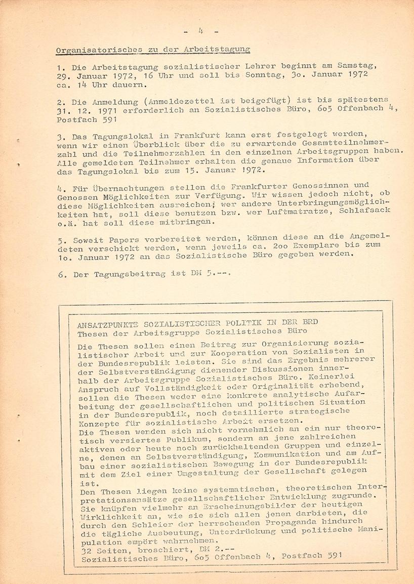 Offenbach_SLB_Informationsdienst_19711201_05