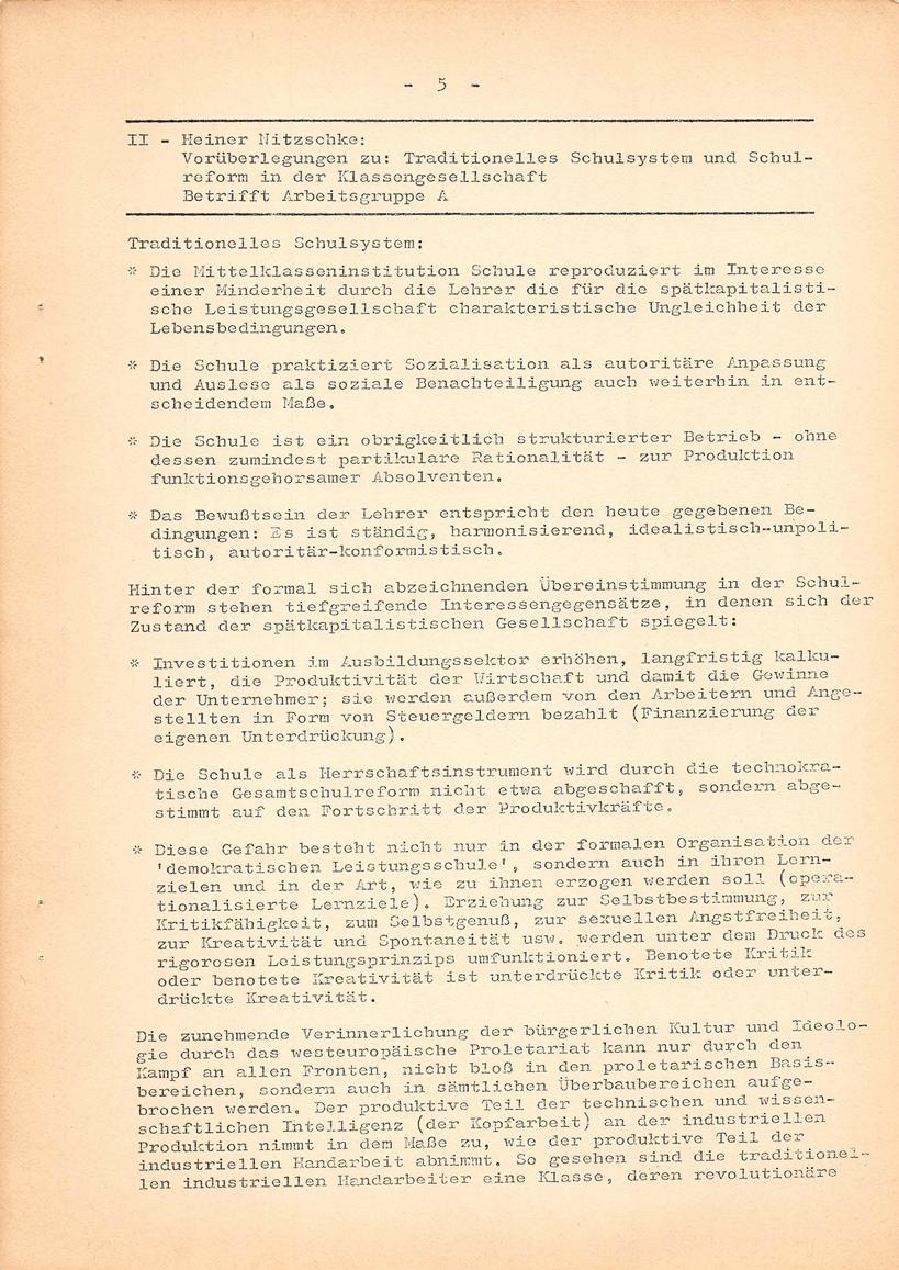 Offenbach_SLB_Informationsdienst_19711201_06