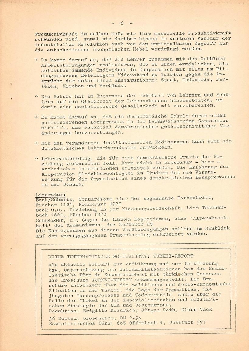 Offenbach_SLB_Informationsdienst_19711201_07