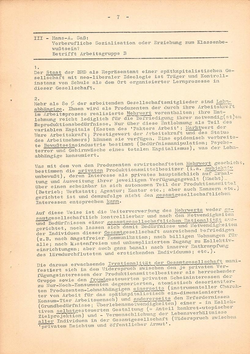 Offenbach_SLB_Informationsdienst_19711201_08