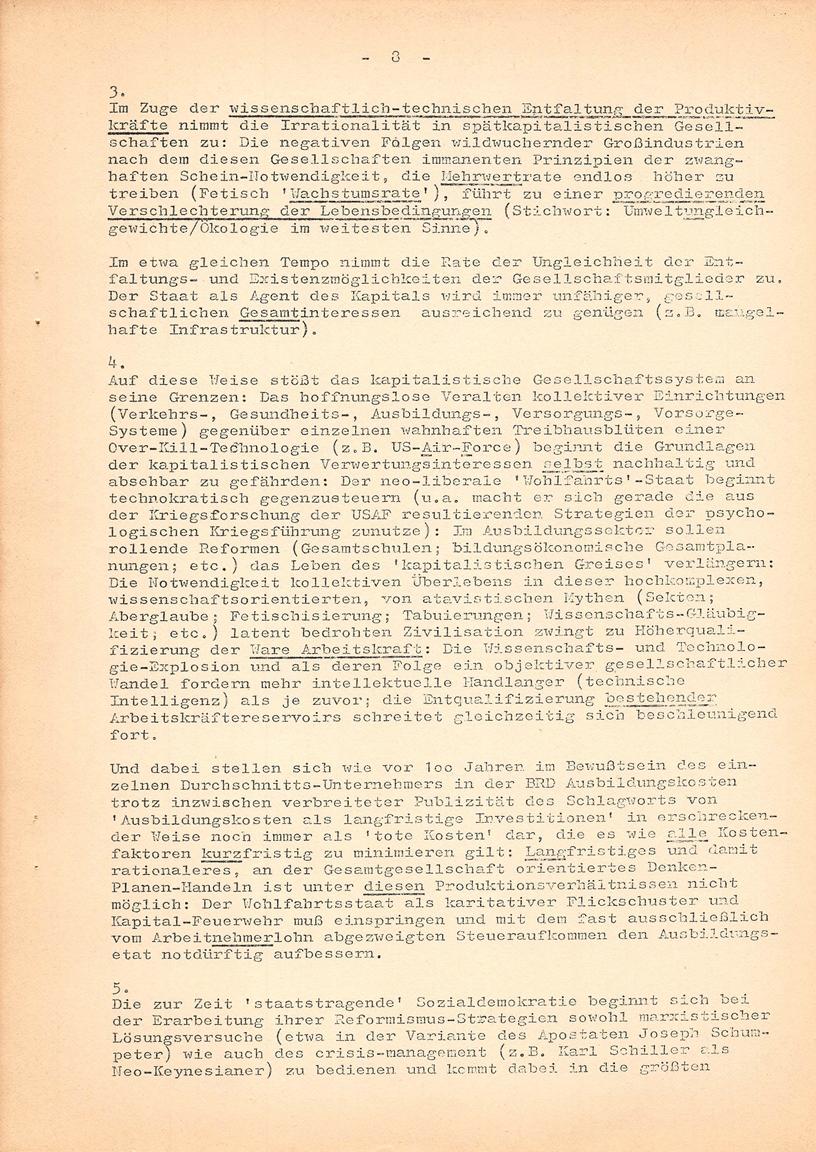 Offenbach_SLB_Informationsdienst_19711201_09