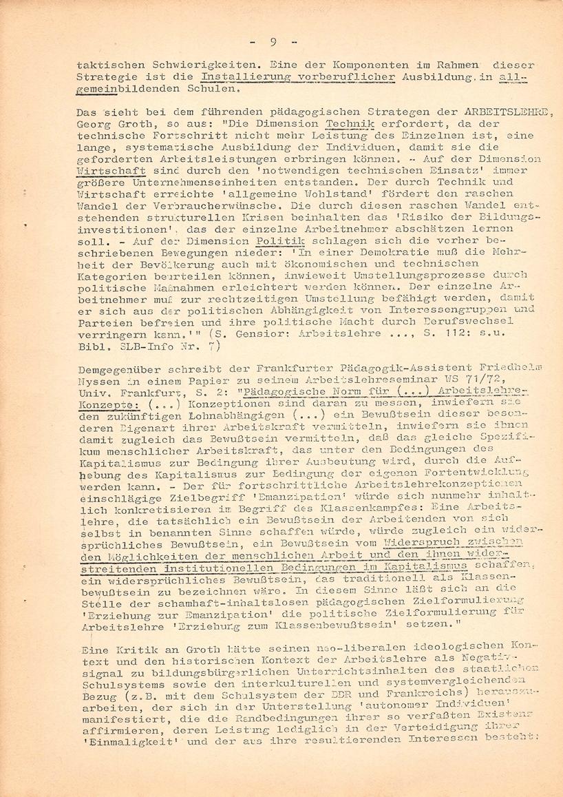 Offenbach_SLB_Informationsdienst_19711201_10