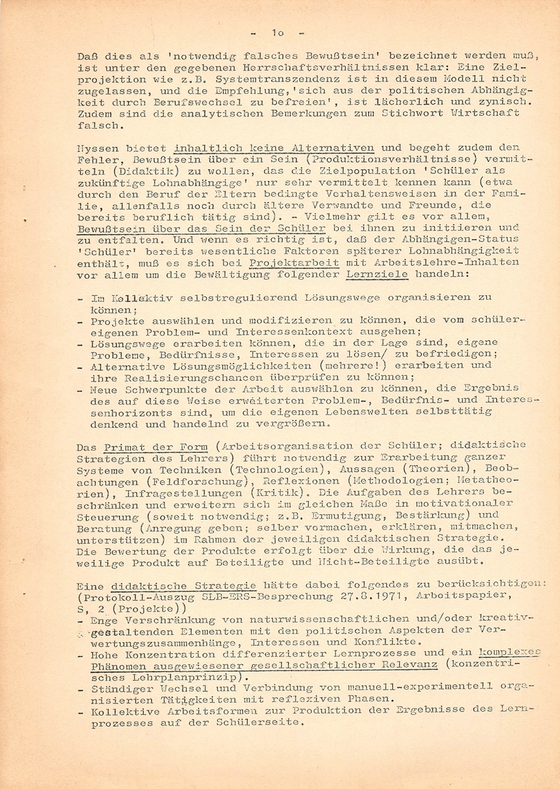 Offenbach_SLB_Informationsdienst_19711201_11