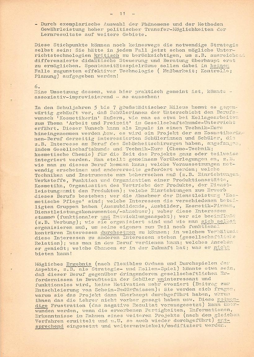 Offenbach_SLB_Informationsdienst_19711201_12