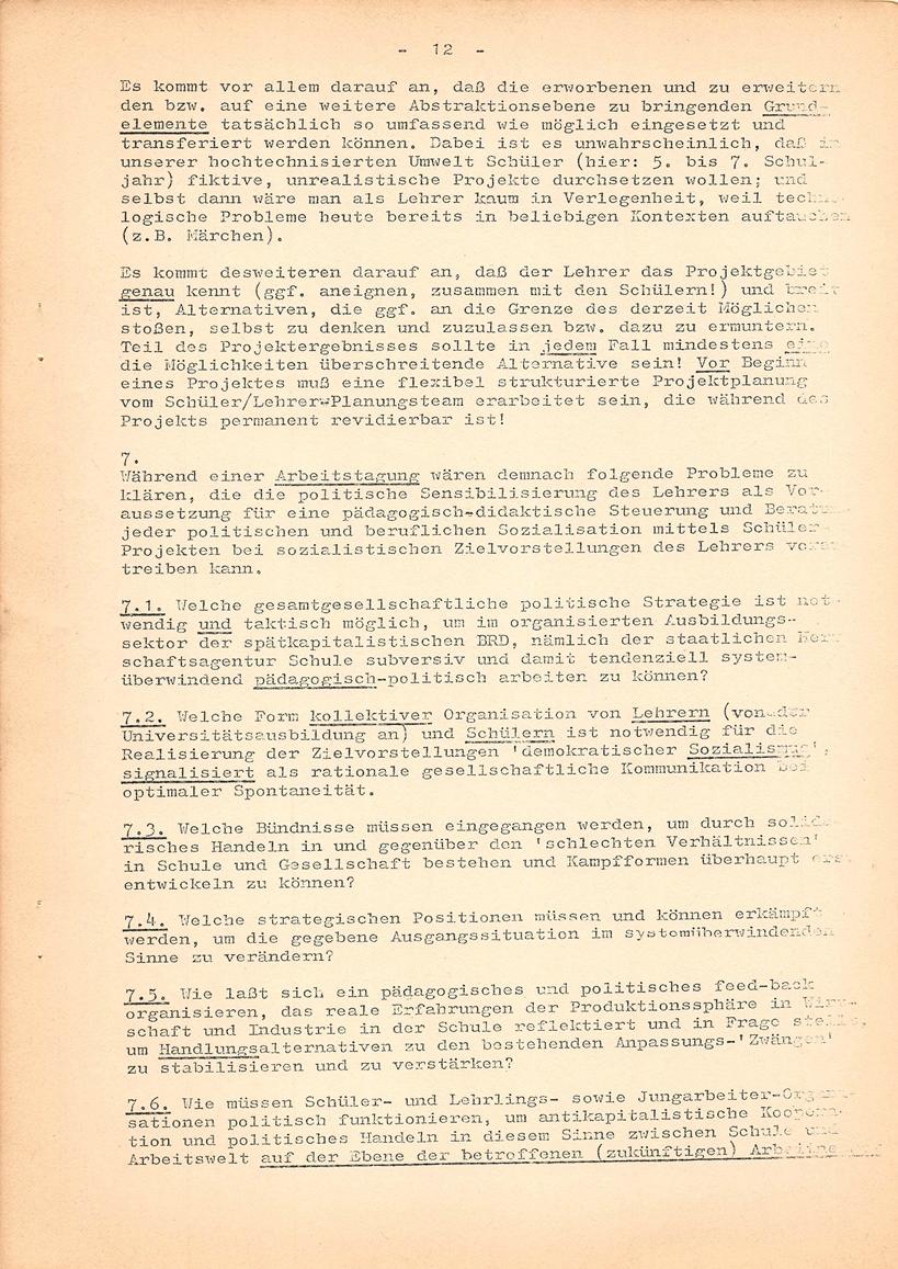 Offenbach_SLB_Informationsdienst_19711201_13