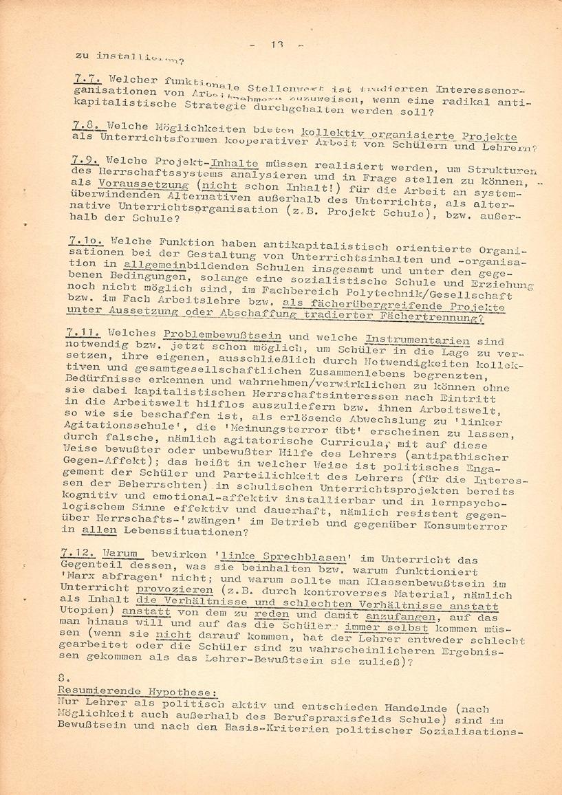 Offenbach_SLB_Informationsdienst_19711201_14