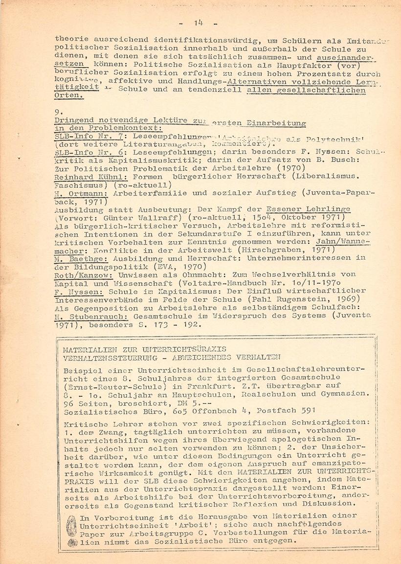 Offenbach_SLB_Informationsdienst_19711201_15