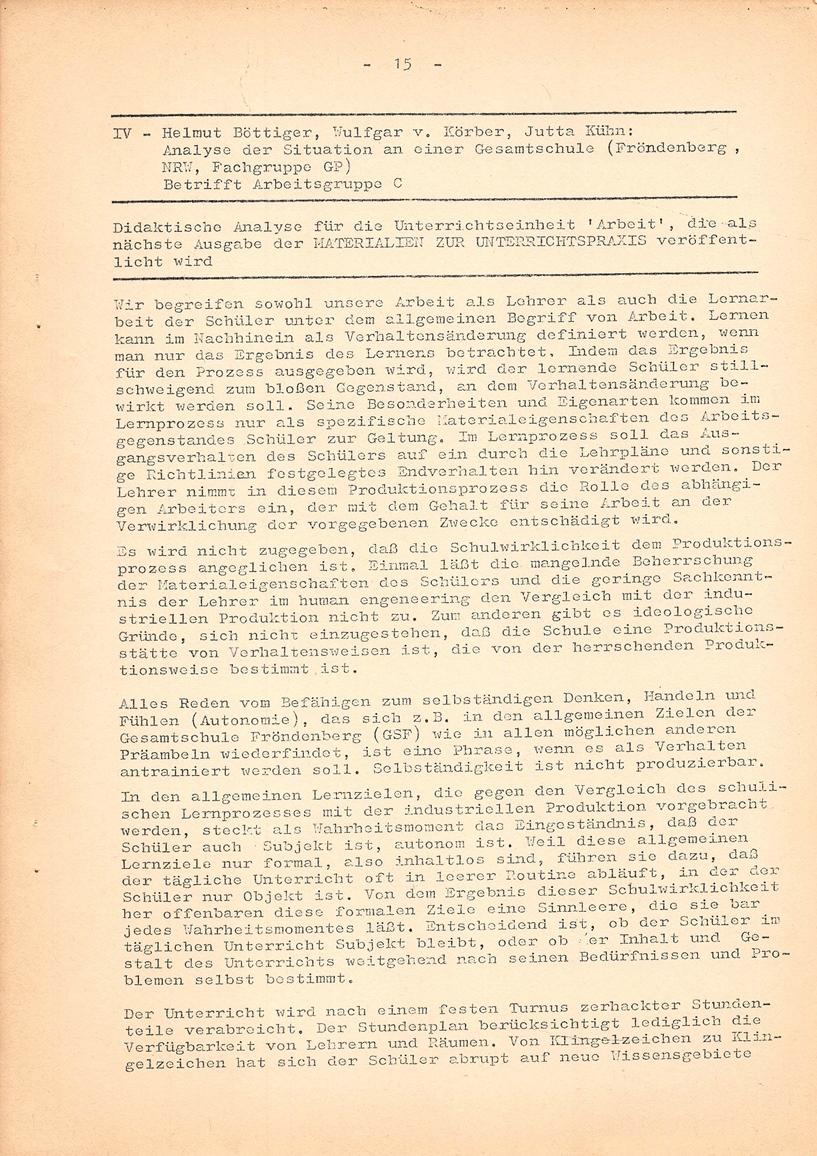 Offenbach_SLB_Informationsdienst_19711201_16